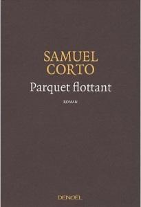 Samuel Corto