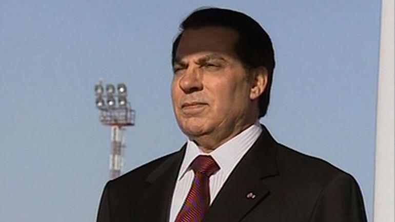 Report-du-procès-de-Ben-Ali